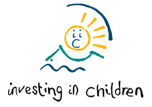 investinginchildren-iic