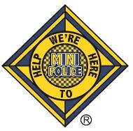 mini-police